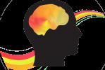 neurosciencev12.1-standalone